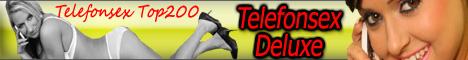 47 Telefonsex Top200 - Telefonsex Deluxe