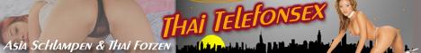 26 Heiße Affairen mit Telefonsex Thaifotzen